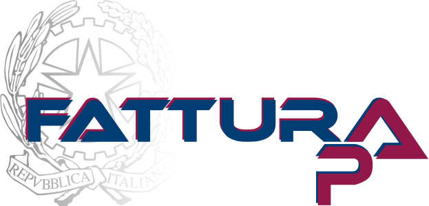 Logo di FatturaPA